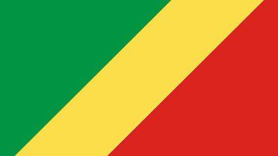 Congo-Brazzaville : Denis Sassou Nguesso appelé à se présenter à l'élection du 20 mars