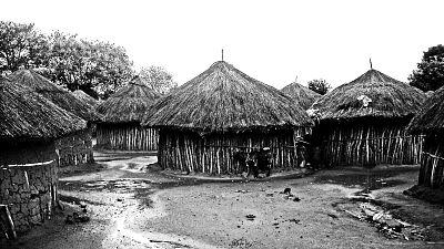 La LRA kidnappe des dizaines de personnes à Bangui