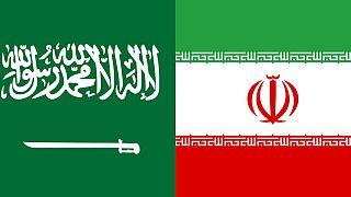 اوجگیری تنش در روابط ایران و عربستان؛ دلایل و پیامدها