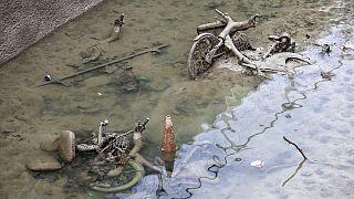Παρίσι: Ανακαλύφθηκαν χαμένοι «θησαυροί»