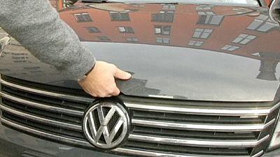 Moteurs truqués : les USA rejettent le plan de rappel de Volkswagen