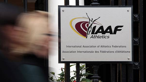 Doping tests explained, as IAAF comes under further scrutiny
