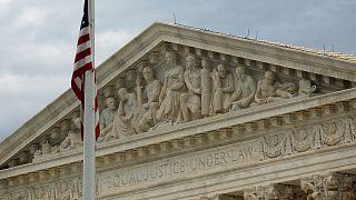 درخواست تجدیدنظر بانک مرکزی ایران در دیوان عالی آمریکا بررسی می شود