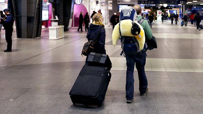 Kiürül Magyarország – a fiatalok kétharmada külföldön dolgozna