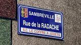 Három belga lakásban készültek fel a párizsi merénylők