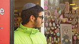 França: Judeus divididos sobre uso da Kippa após ataque