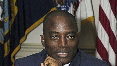 Le dialogue politique divise en RDC