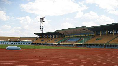 """Le Rwanda est """"prêt"""" pour le CHAN-2016"""