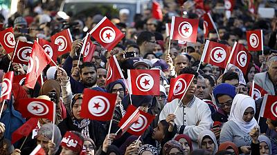 Tunisie : des libertés chèrement acquises mais fragiles