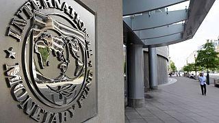 IMF Approves $114.6 Million Disbursement to Ghana