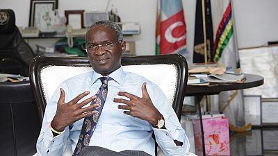 La Banque mondiale prête 200 millions de dollars au Nigeria
