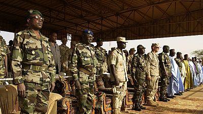 Tentative de coup d'Etat au Niger : 13 personnes bientôt devant un procureur militaire