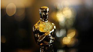 Quel coup de pouce financier après une nomination aux Oscars ?