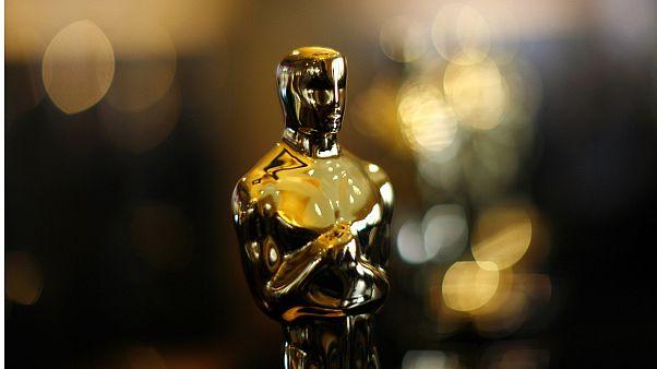 Quanto vale uma nomeação aos Óscares?