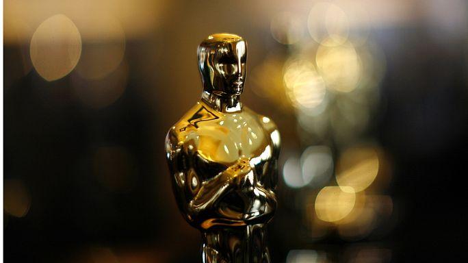 Mennyit hoz a konyhára egy Oscar-jelölés és mennyit, ha valaki nyer is?