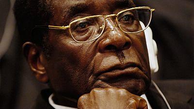 Zimbabwe: le gouvernement dément la mort du président