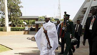 Gambie : l'obligation de port du voile levée