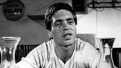 Morto Franco Citti