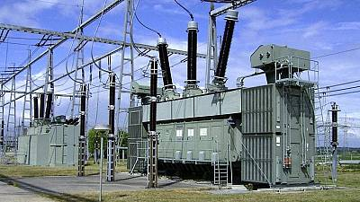 Zambia asks South Africa for emergency power