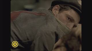 Son of Saul goes for Oscar glory