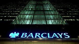 Vers la fin de Barclays en Afrique ?