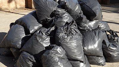 Interdiction des emballages plastiques au Cameroun, la difficile transition