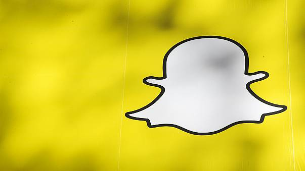 US presidential race - will 2016 be the Snapchat election?