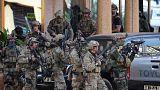 Ouagadougou : 29 morts et une trentaine de blessés après l'attaque terroriste