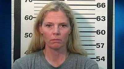 L'ex skieuse Picabo Street inculpée pour violence domestique