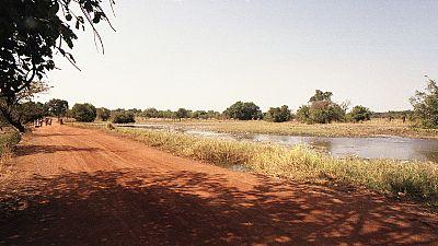 Burkina Faso: le couple kidnappé dans le nord est australien et non autrichien