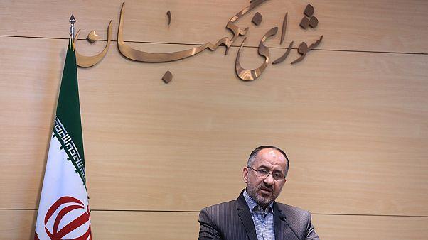 سخنگوی شورای نگهبان: صلاحیت ۴۰درصد نامزدهای انتخابات مجلس تایید شد