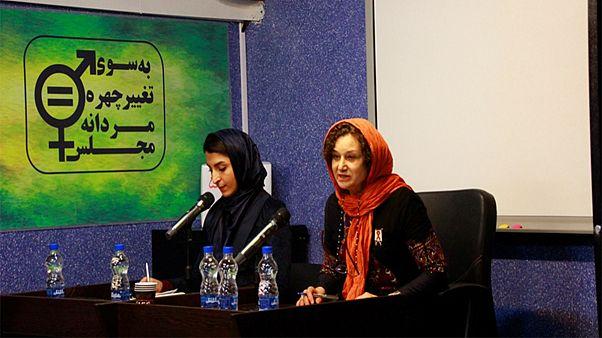 ناهید توسلی: امیدی به تأیید صلاحیت زنان برابری طلب ندارم