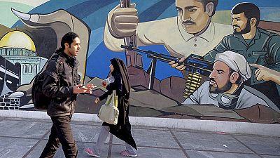 Poco entusiasmo en las calles de Irán tras la puesta en marcha del acuerdo