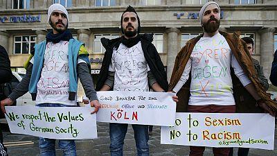 Alemanha: Deportação mais rápida em estudo para marroquinos e argelinos