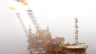 Paradojas del petróleo barato