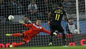 Liga Portuguesa, J18: Sporting tropeça, Benfica aproxima-se e FC Porto cai