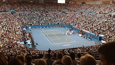 Australia: Association of Tennis Professionals reject match-fixing allegations