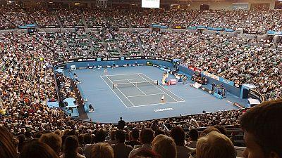 Tennis : matchs truqués