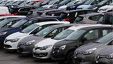 Renault, bene le vendite complessive ma pesa la frenata dei Paesi emergenti