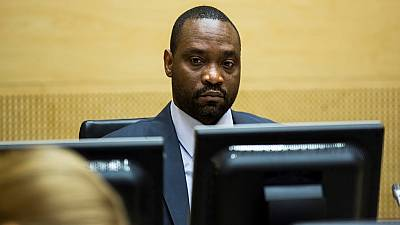 DRC to prosecute convicted ICC militia leader