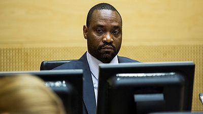 DRC to prosecute convicted ICC militia leader