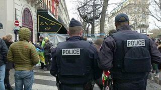 Marocco: arrestato complice degli attentatori di Parigi