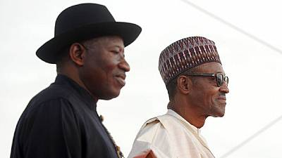 Nigeria: CDD raises alarm over planned arrest of Jonathan