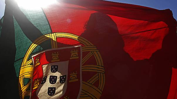 Portuguese want new president to maintain political non-bias