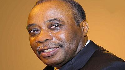 DRC: Edem Kodjo rejected as AU mediator