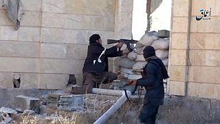 La conferencia sobre Siria podría retrasarse en unos momentos en los que la crisis humanitaria se empeora