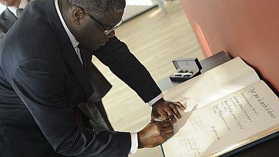 RD Congo : « L'homme qui répare les femmes » bientôt en salle