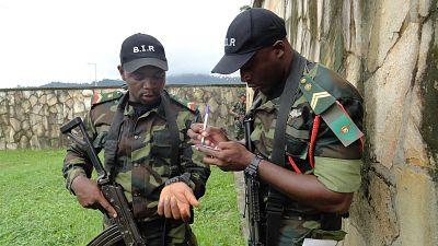 Cameroun : six otages libérés des mains de Boko Haram
