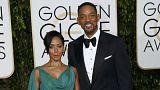 Spike Lee boicotta gli Oscar: solo attori bianchi