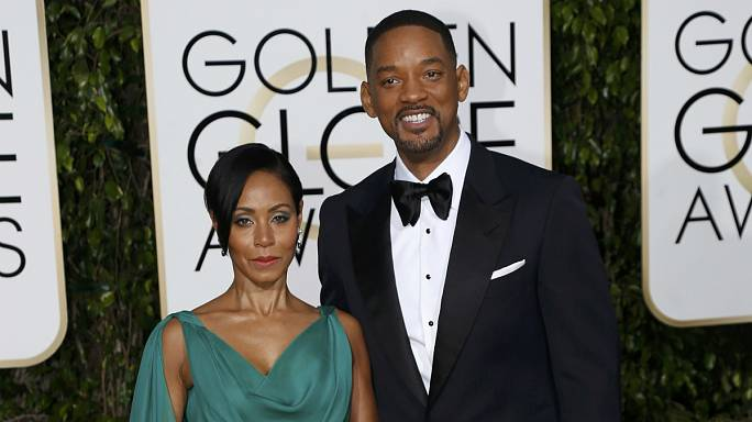 A fekete közösség bojkottálja az Oscart?
